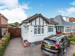 Thumbnail for sale in Redhill, Bournemouth, Dorset