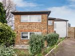 Thumbnail for sale in Sunningfields Crescent, London