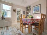 Thumbnail for sale in Hythe Road, Staines-Upon-Thames, Surrey