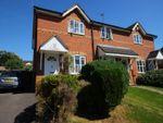 Property history Millbank, Dursley GL11