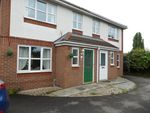 Thumbnail to rent in Grovedale Drive, Moreton, Wirral