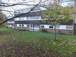 Thumbnail to rent in Garrick Court, Lichfield