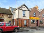 Thumbnail for sale in North Street, Bicester