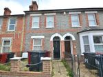 Thumbnail to rent in Blenheim Road, Reading