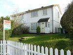 Property history Bayswater Road, Headington, Oxford OX3