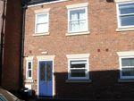 Thumbnail to rent in Gordon Street, Leamington Spa