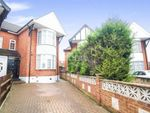 Thumbnail to rent in Beaulieu Close, Colindale