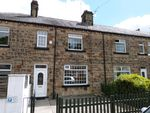 Thumbnail to rent in Park Avenue, Bingley