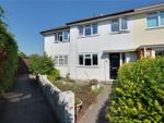 Thumbnail for sale in Chesterfield Road, Goring By Sea, West Sussex