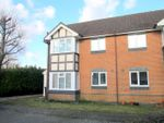 Thumbnail to rent in Howe Drive, Caterham