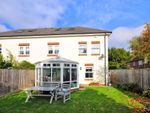 Thumbnail to rent in Pease Place, Didcot