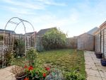 Thumbnail for sale in Verbena Road, Cringleford, Norwich, Norfolk
