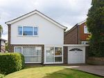 Thumbnail for sale in Buttermere Drive, Bramcote