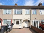 Thumbnail for sale in West View Road, Dartford