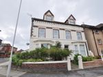 Thumbnail to rent in Manor Road, Wallasey