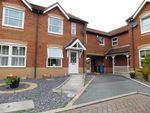 Thumbnail to rent in Lytham Court, Euxton, Chorley