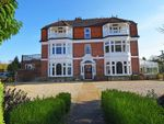 Thumbnail for sale in Hurstwood Road, High Hurstwood, Uckfield