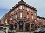 Property history John Street, Southampton SO14