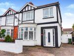 Thumbnail to rent in Revigo Avenue, Grimsby