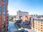 Thumbnail to rent in The Barker, Shadwell Street, Birmingham