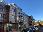 Thumbnail to rent in Allenby Avenue, South Croydon