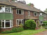 Thumbnail for sale in Haversham Close, Twickenham