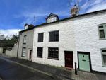 Thumbnail for sale in New Street, Welshpool, Powys