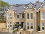 Thumbnail to rent in Connaught Court, Harrogate, North Yorkshire