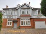 Thumbnail to rent in Frodsham, The Drive, Sawbridgeworth, Herts