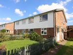 Thumbnail for sale in Larch Crescent, Epsom