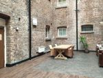 Thumbnail to rent in The Bridewell, Cheapside, Liverpool