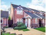 Thumbnail to rent in Warwick Grange, Solihull