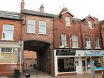 Thumbnail to rent in Walmgate, York