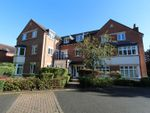 Thumbnail to rent in Four Oaks Road, Four Oaks, Sutton Coldfield