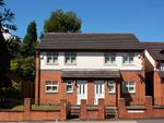 Thumbnail to rent in Victoria Street, Stoke-On-Trent