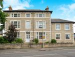 Thumbnail for sale in London Road, Bicester