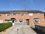 Thumbnail for sale in Enderby Road, Scunthorpe, Lincolnshire