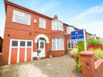 Thumbnail for sale in Farley Avenue, Manchester