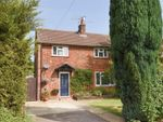 Thumbnail to rent in Cricket Field Grove, Crowthorne