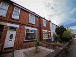Property history Moorside Road, Swinton, Manchester M27