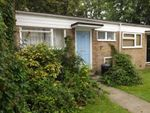 Thumbnail for sale in Waterside, Rectory Road, Beckenham