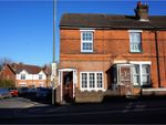 Thumbnail for sale in Guildford Park Road, Guildford