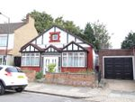 Thumbnail to rent in Chichester Road, London