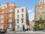 Thumbnail for sale in Langham Street, Fitzrovia