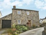 Thumbnail for sale in The Court Yard, Hesket Newmarket, Wigton