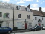 Thumbnail to rent in 86 Easton Street, High Wycombe, Bucks