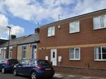 Thumbnail to rent in Wharncliffe Street, Sunderland
