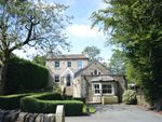 Thumbnail for sale in Hill Lane, Upperthong, Holmfirth