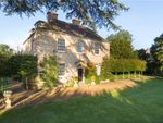 Thumbnail for sale in South Cheriton, Templecombe, Somerset