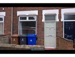 Thumbnail to rent in Woodgate Street, Stoke-On-Trent